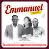 "Gospel Music: G-marcus_""Emmanuel"" ft Stella NG & Chucks"