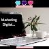 Marketing Digital: canalizando tu creatividad hacia la actualidad y el mundo laboral