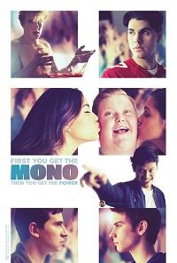 Watch Mono Online Free in HD