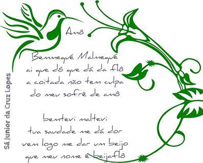 musica do natiruts presente de um beija flor