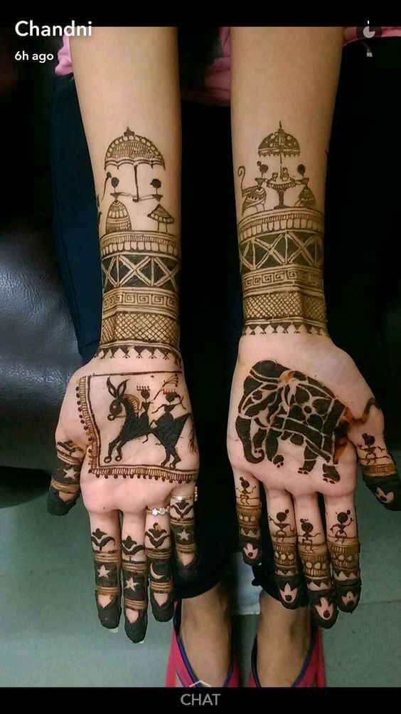 front mehndi design ,simple mehendi design front hand ,bridal mehndi designs for full hands front and back ,simple mehndi designs for front hands, front hand mehndi designs,