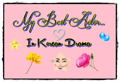 Senarai Pelakon Yang Aku Minat, Pelakon Lelaki, Hero, Berbakat, Handsome, Korean Artist, Hero, Korean Actor, Korean Drama, Best Actor, Lee Dong Wook, Lee Min Ho,
