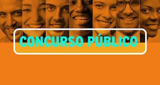 Prefeitura de Cajati divulga gabarito do Concurso Público