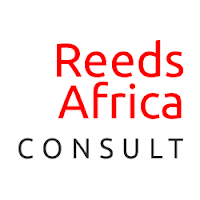 Job Opportunity at Reeds Africa Consult Limited, General Manager