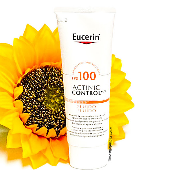 eucerin-sun-actinic-controlmf-fps100