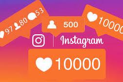 Cara Mendapatkan Banyak Followers Instagram Tanpa Following Dan Gratis