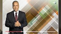 برنامج حقائق واسرار 20-4-2017 مع مصطفى بكرى