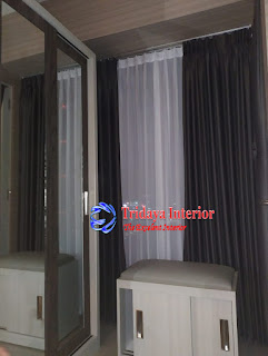 interior-apartemen-grand-kamala-lagoon-bekasi