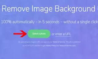 make background transparent free