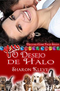 https://www.amazon.com/Desejo-Halo-Portuguese-Sharon-Kleve-ebook/dp/B01FEBKHPW?ie=UTF8&*Version*=1&*entries*=0