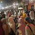 DPRD Medan : Pelanggaran Prokes Kesawan Walk Faktor Kecolongan