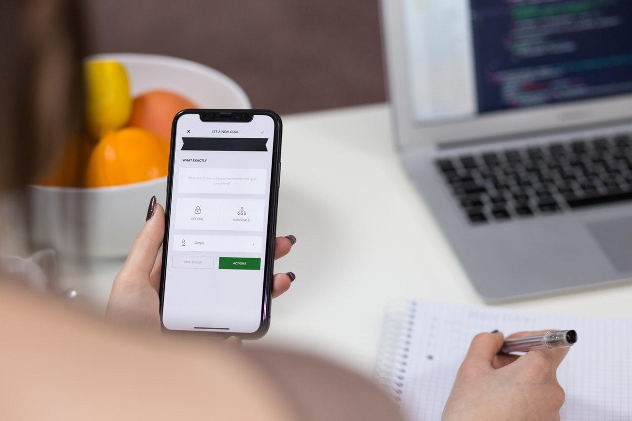 Aplikasi Bima+ Siap Bantu Berbagai Urusan Jaringan Kita