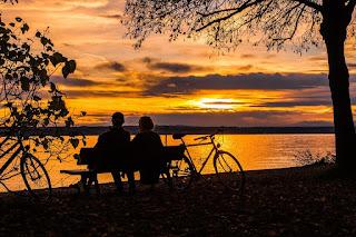 kata mutiara mendamaikan hati pasangan, kata mutiara kehidupan, kata kata bijak kedipan berpasangan
