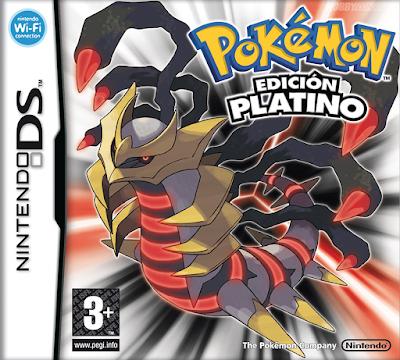 http://mundoromsgratisnds.blogspot.com/2018/06/pokemon-edicion-platino-espanol-nds-mediafire.html