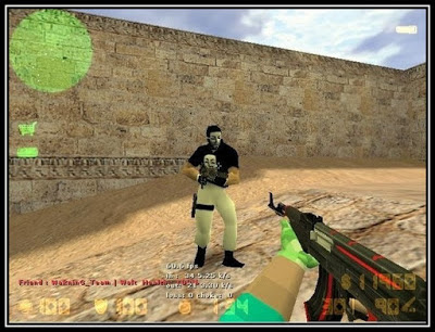 Counter Strike 1.6 Game Download Free SkyGoogle