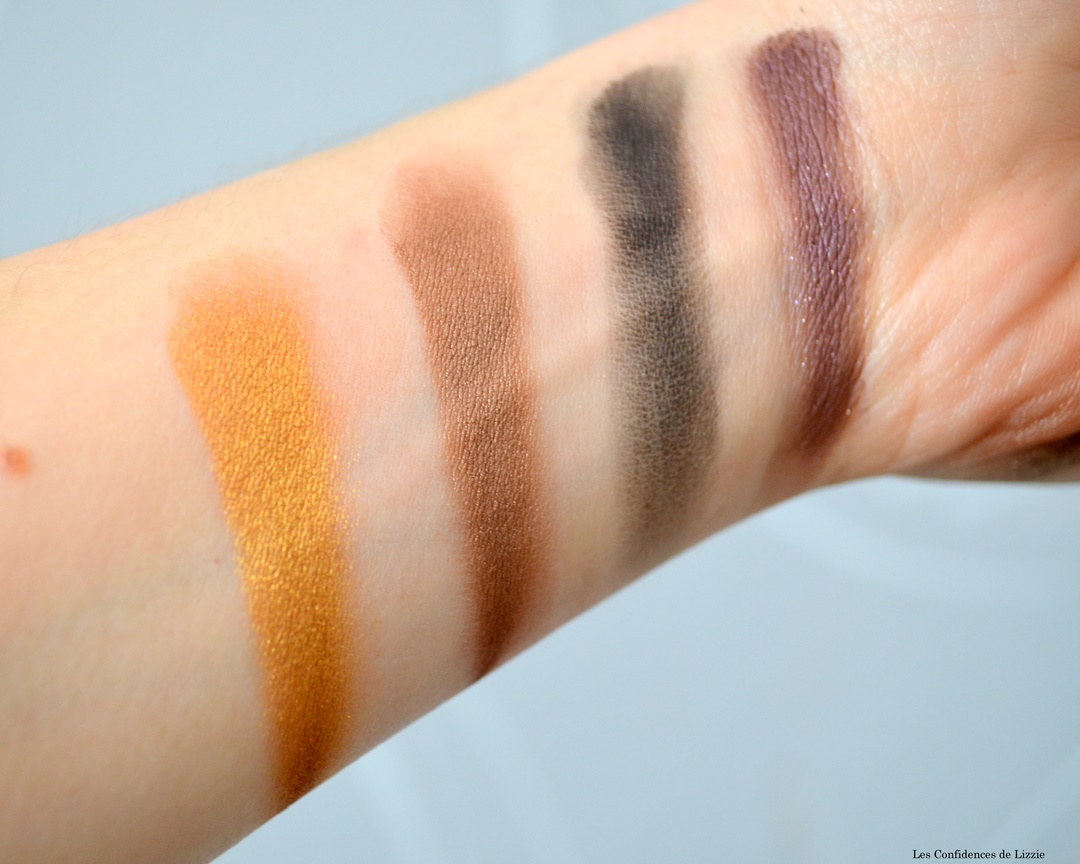 palette-ombres-a-paupieres-pas-chere-maybelline
