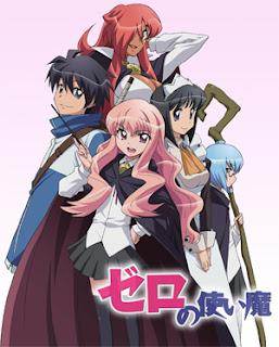 Zero no Tsukaima Todos os Episódios Online, Zero no Tsukaima Online, Assistir Zero no Tsukaima, Zero no Tsukaima Download, Zero no Tsukaima Anime Online, Zero no Tsukaima Anime, Zero no Tsukaima Online, Todos os Episódios de Zero no Tsukaima, Zero no Tsukaima Todos os Episódios Online, Zero no Tsukaima Primeira Temporada, Animes Onlines, Baixar, Download, Dublado, Grátis, Epi