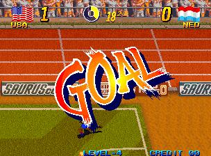 Pleasure Goal+arcade+game+portable+videjuego+descargar gratis