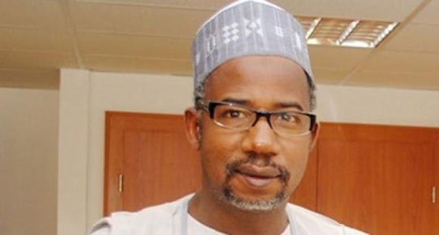 EFCC releases ex-minister, Mohammed