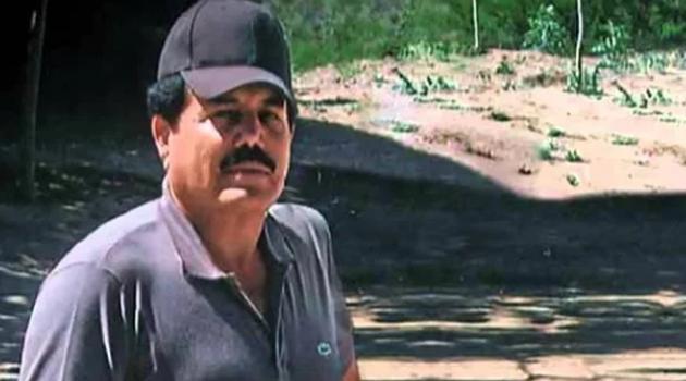 """""""El Mayo"""", """"El Chapo Isidro"""" y """"El Mencho"""", entre los 14 capos que a EPN le falta detener"""