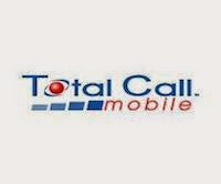 Total-Call-Mobile