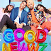 Good Newwz full movie download in hd