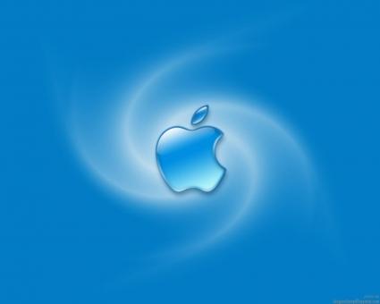 صور خلفيات ايفون iPhone 12 بجودة عالية 2021