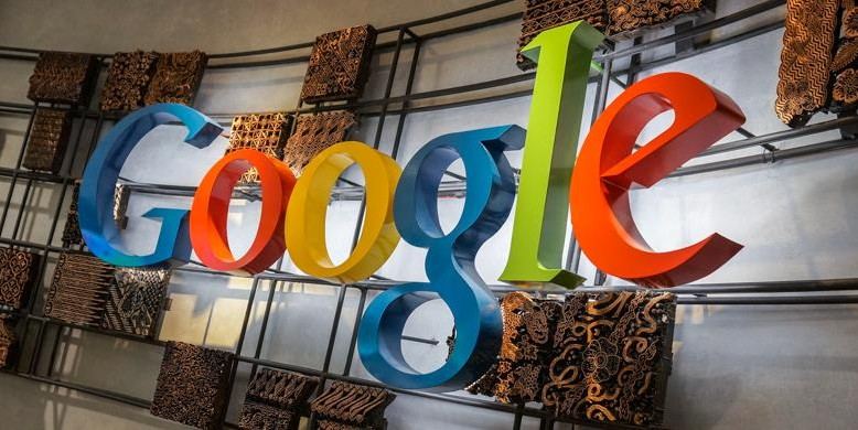 Google Indonesia Buka Suara soal Pembayaran Konten Media,  naviri.org, Naviri Magazine, naviri majalah, naviri