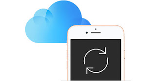 How to disable apple iCloud on iphone