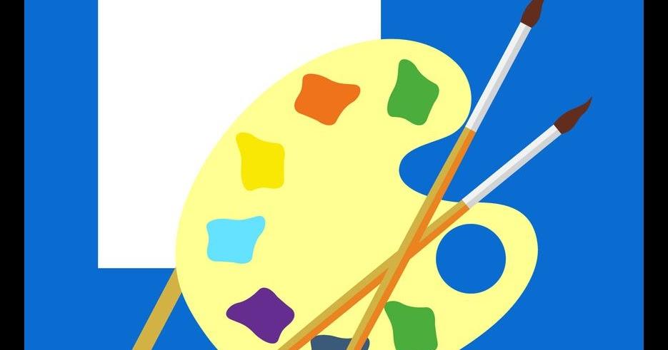 Уголок художника: Раскраски по номерам