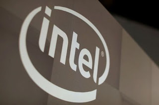Intel: Problem in patches for Specter, Meltdown reaches out to more up to date chips