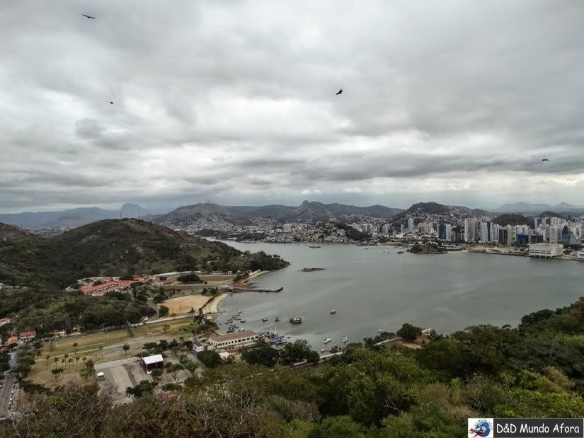Vila Velha - semana santa 2019 - 7 destinos para viajar no feriado