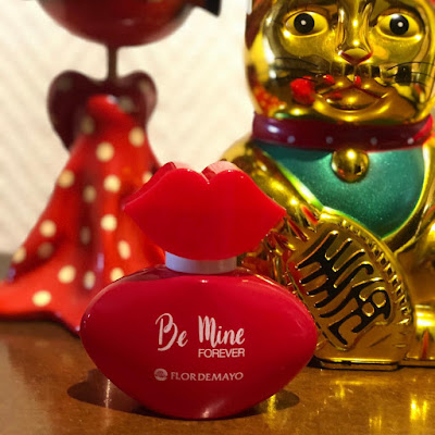 be-mine-forever-flordemayo