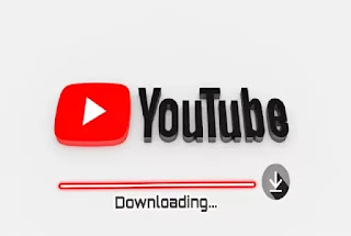 You tube se video download kaise kare