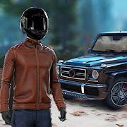 Driver Life – Car Simulator, Drift & Parking [Demo]