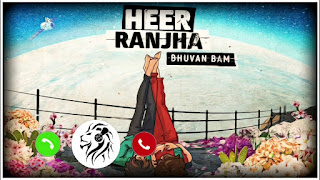 Heer Ranjha Ringtone Download