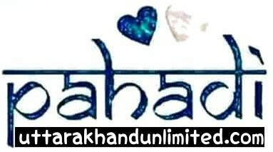 Uttarakhand Unlimited