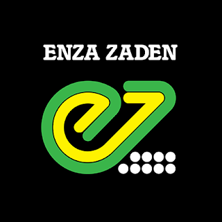 Job Opportunities Arusha & Moshi at Enza Zaden Africa Ltd - Environment Supervisor