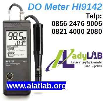 bagian DO meter