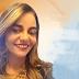Candidatura de Cibele Carvalho à UPB ganha força  entre os deputados baianos