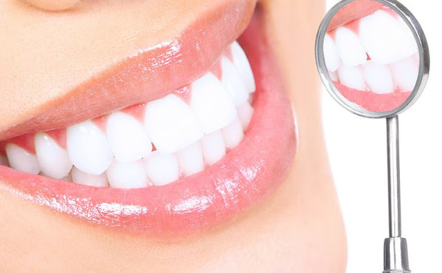Brighter White: Which Products Really Get Your Teeth Clean?  via  www.productreviewmom.com