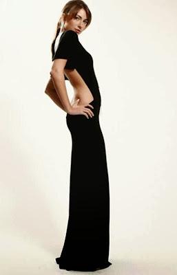 εξώπλατα φορέματα εξώπλατα φορέματα 447db63b7da
