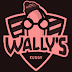 Rugby masculino: Wallys sedia etapa final da Copa RMC neste sábado