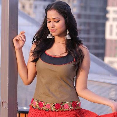 sohini Sarkar image