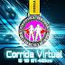Corrida Heróis Virtual