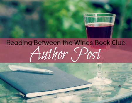 Reading Between The Wines Book Club Independence Day Traditions