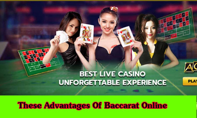 The World Online Casino Slot Game Slot Machine At Singapore
