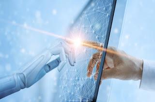 Aplicaciones prácticas de la Inteligencia Artificial
