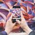 Cara Menjadi Influencer Instagram Dengan Penghasilan Besar