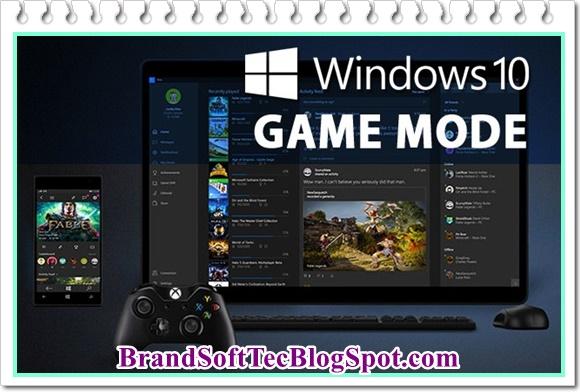 Free Download Windows 10 Gamer Elegant